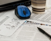 2018 Tax Return Deadline Closing in